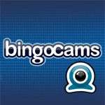 BingoCams £80k Bingo Tournament