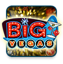 New Bally Slot Games at Kitty Bingo