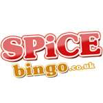Spice Bingo Easter Games