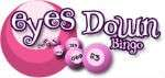 Net Ent Slot Games Live on UK Bingo Rooms